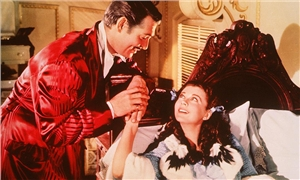 Link to event Gone with the wind – Classic of the month