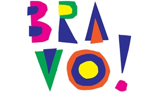 Link to event Family Day – The Bravo! Performing Arts Festival for Young Audiences